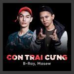 Download nhạc online Con Trai Cưng (Single) Mp3 mới
