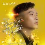 Download nhạc hay Riêng Cho Một Người (Tình khúc Trịnh Công Sơn)
