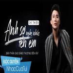 Download nhạc Anh Sợ Nghe Nhắc Tên Em (Single) hay online