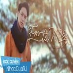 Download nhạc hot Em Là Mây (Single) online