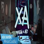Nghe nhạc Mp3 Xa (Single) miễn phí