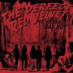 Tải nhạc mới The Perfect Red Velvet - The 2nd Album Repackage Mp3 miễn phí