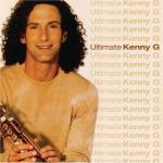 Download nhạc mới Ultimate Kenny G về điện thoại