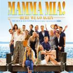 "Tải nhạc hay Fernando (From ""Mamma Mia! Here We Go Again"") (Single)"