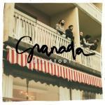 Die Stodt (Single) - Granada   Download nhạc về máy