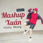 Tải nhạc mới Mashup Xuân Remix (Single) online