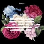 Nghe nhạc hay BIGBANG-13 NĂM THANH XUÂN RỰC RỠ Mp3 hot