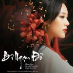 Tải bài hát Bỉ Ngạn Đỏ (Tam Sinh Tam Thế OST) (Single) mới nhất