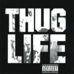 Tải nhạc hay Thug Life: Volume 1 (Explicit) Mp3 hot