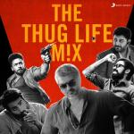 The Thug Life Mix | Nghe nhạc hot