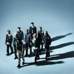 Tải bài hát hay NCT #127 We Are Superhuman (The 4th Mini Album) Mp3 trực tuyến