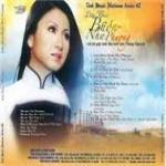 Liên Khúc Buồn Như Phượng - Duy Trường, Tâm Đoan, Tường Nguyên | Download nhạc mới