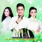 Nghe nhạc online Liên Khúc Mưa (Single) Mp3 miễn phí
