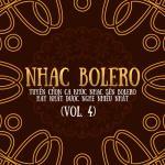 Download nhạc về máy Nhạc Bolero - Tuyển Chọn Ca Khúc Nhạc Sến Bolero Được Nghe Nhiều (Vol. 4) - Quang Lê