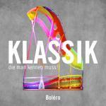Download nhạc mới Bolero (Single) Mp3 trực tuyến