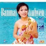 Download nhạc online Ban Mai Tình Yêu (Single)