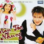 Tải bài hát Màu Tóc Nhung mới online