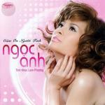 Download nhạc hot Cám Ơn Người Tình (Thúy Nga CD 554) Mp3 mới