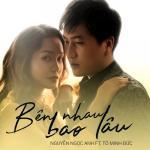 Tải bài hát online Bên Nhau Bao Lâu (Single) hay nhất