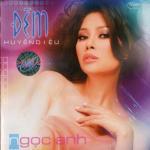 Download nhạc Đêm Huyền Diệu Mp3 hot