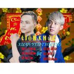 Download nhạc online LK Xuân Yêu Thương (Single)