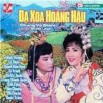 Nghe nhạc online Chung Vô Diệm (Cải Lương Nguyên Tuồng) Mp3 mới