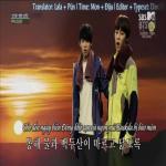 Download nhạc hay Rookie King - Tập 1 (Vietsub) online