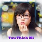 Tải nhạc mới Tau Thích Mi Mp3 miễn phí