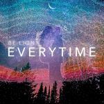 Everytime (Single) | Tải nhạc Mp3