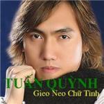 Download nhạc Gieo Neo Chữ Tình (2011) online