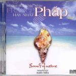 Tải nhạc hot Những Tình Khúc Nhạc Pháp Hay Nhất Vol. 2 Mp3