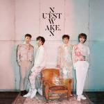 Tải nhạc online Wake,N (Mini Album) Mp3 hot