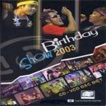 Tải bài hát Mong Về Chốn Cũ (Birthday Show 2003) mới online