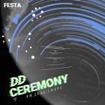 Tải nhạc online Ddaeng (Single) mới nhất
