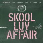 Nghe nhạc Skool Luv Affair (Mini Album) mới online