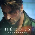 Nghe nhạc Heroes (Single) miễn phí