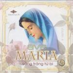 Download nhạc hot Ave Maria Vầng Trăng Từ Bi (Vol.8 - 2008) chất lượng cao