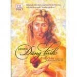 Nghe nhạc hay Tình Chúa (Vol.1) trực tuyến