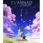 Nghe nhạc Clannad After Story (OST) mới online