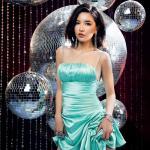 Tải nhạc hot Top 20 Bài Hát Việt Nam Tuần 35/2019 mới
