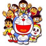 Download nhạc hay Tuyển Tập Nhạc Phim Doraemon Mp3 miễn phí