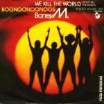 Download nhạc Boonoonoonoos (Limited Edition) Mp3 hot