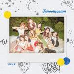 Tải bài hát online Twicetagram nhanh nhất