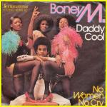 Tải bài hát online Daddy Cool miễn phí