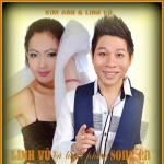 Download nhạc về máy Tiễn Bước Sang Ngang - Tuyệt Phẩm Song Ca - Đặng Linh Vũ, Lan Ngọc