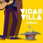 Download nhạc hay William (Single) hot