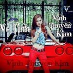 Download nhạc hot Vệ Tinh online
