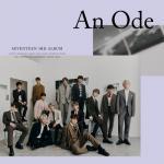 Download nhạc An Ode (3rd Album) mới nhất