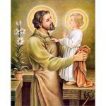 Download nhạc Giuse Người Công Chính (Thánh Ca Vol 13) mới
