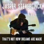 "Tải nhạc hay That""s Not How Dreams Are Made (Single) về điện thoại"